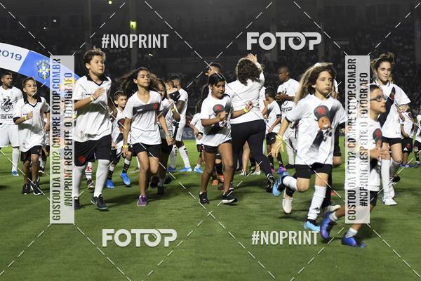 Compre suas fotos do eventoVasco x Cruzeiro – São Januário - 02/12/2019 on Fotop