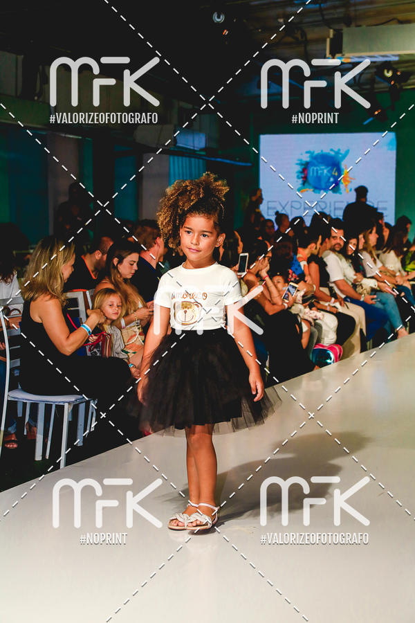 Buy your photos at this event Mfk experience on Fotop