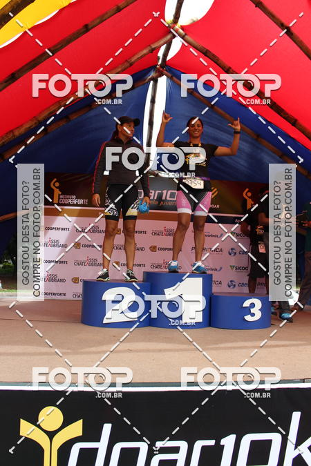 Buy your photos at this event Doar 10K CIRCUS - Brasília on Fotop