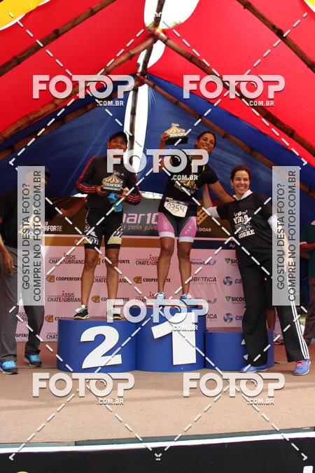 Compre suas fotos do evento Doar 10K CIRCUS - Brasília no Fotop