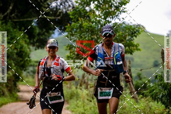 Buy your photos at this event UD ULTRA DESAFIO PASSA QUATRO  SÉRIE EXTREMO 1º ETAPA on Fotop