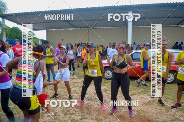 Buy your photos at this event Cross Country Terra Camacari on Fotop