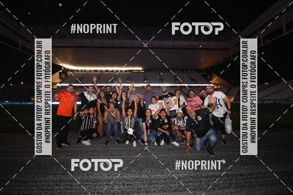 Compre suas fotos do eventoTour Casa do Povo - 27/11    on Fotop