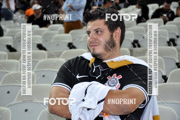 Compre suas fotos do eventoCorinthians x Avai on Fotop