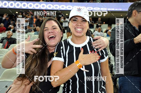 Buy your photos at this event Corinthians x Avai on Fotop
