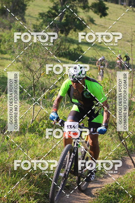 Buy your photos at this event 6 Horas MTB on Fotop