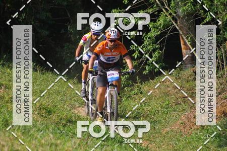 Compre suas fotos do evento 6 Horas MTB no Fotop