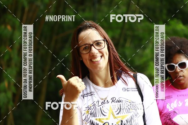 Buy your photos at this event Lets Run Girls - Etapa Limeira on Fotop