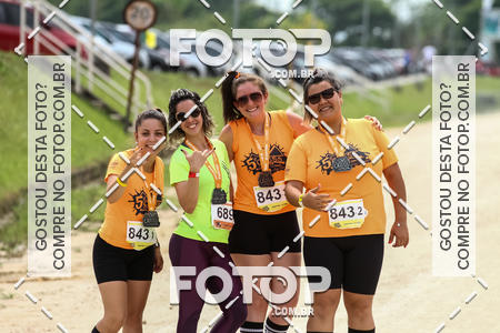 Buy your photos at this event 5º Cross Country  on Fotop