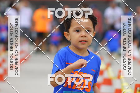 Buy your photos at this event Corrida Kids - Gamaia on Fotop