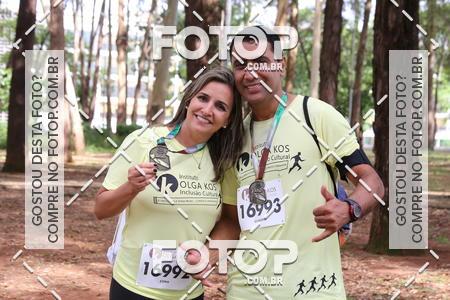 Compre suas fotos do evento Inclusão a Toda Prova Olga Kos no Fotop