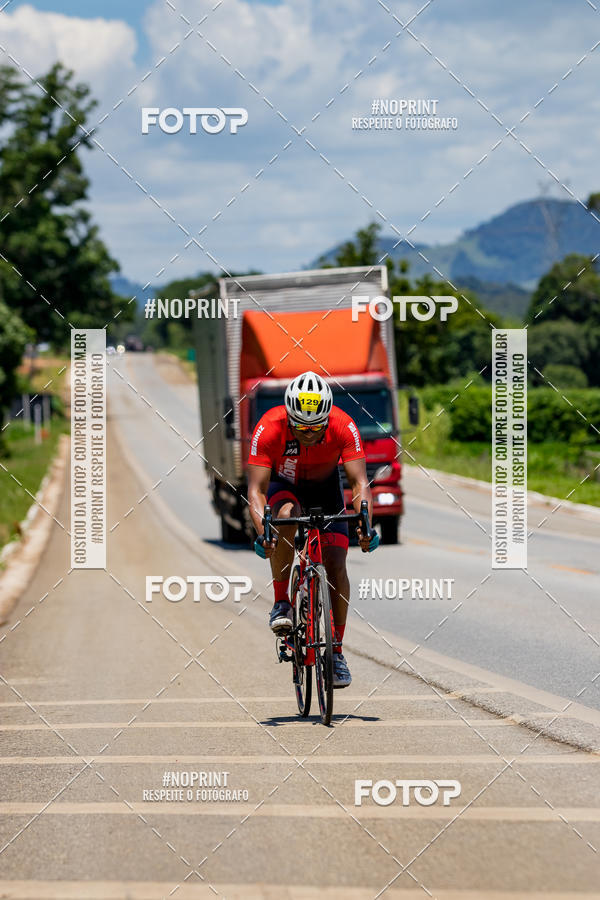 Buy your photos at this event Tour das Montanhas 2019 on Fotop
