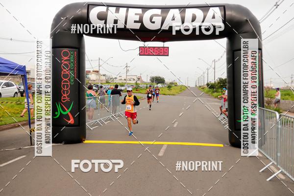 Buy your photos at this event 4ª Corrida Solidária - 6K Corrida e 4K Caminhada on Fotop