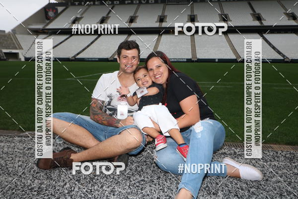 Buy your photos at this event Tour Casa do Povo - 29/11     on Fotop