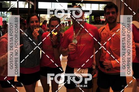 Compre suas fotos do evento Track & Field Shopping Villa Lobos no Fotop
