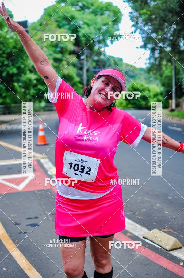Buy your photos at this event 4ª Kiss Run on Fotop