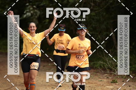 Buy your photos at this event O Rei da Montanha on Fotop