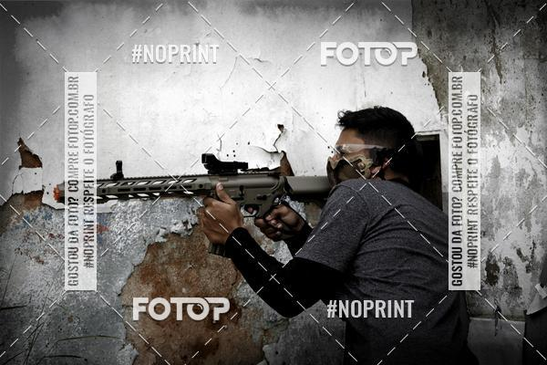 Buy your photos at this event Ctranjo Novembro 2019 on Fotop