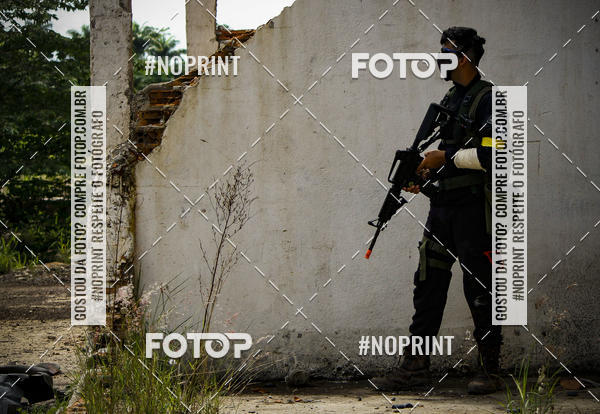 Buy your photos at this event Op. Vírus War on Fotop