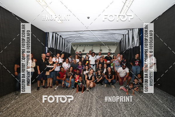 Buy your photos at this event Tour Casa do Povo - 30/11   on Fotop