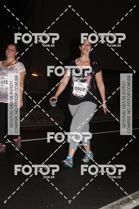 Buy your photos at this event  6ª Corrida Noturna Sesc Consolação on Fotop