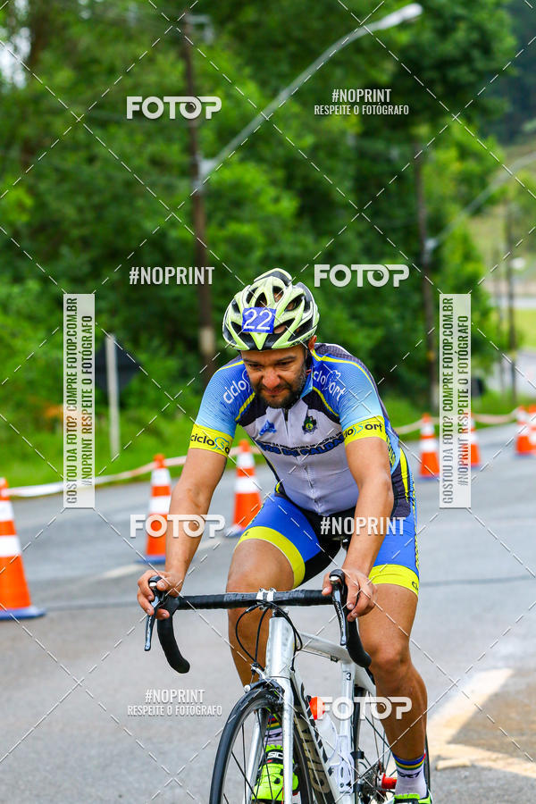 Buy your photos at this event CICLISMO - JOGOS SOLIDÁRIOS | POÇOS DE CALDAS MG on Fotop