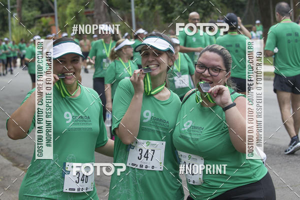 Buy your photos at this event 9ª Corrida e Caminhada A.C.Camargo Cancer Center - Equipe ASI on Fotop