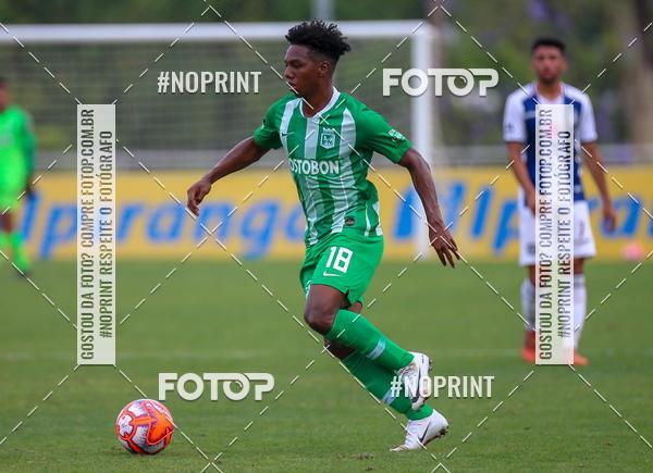 Buy your photos at this event IV Copa Internacional Ipiranga Sub 20 - 2019 on Fotop