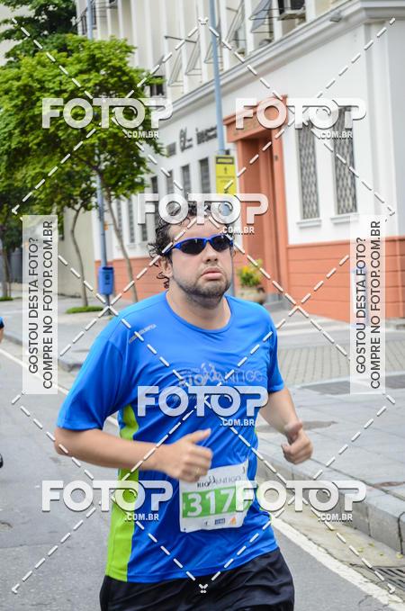 Buy your photos at this event Corrida Rio Antigo - RJ on Fotop