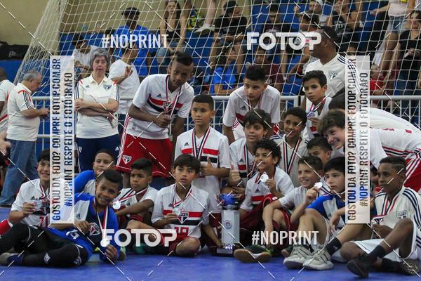 Compre suas fotos do eventoSão Paulo FC x SC Corinthians Paulista - Final Sub12 (Jogo 2) on Fotop