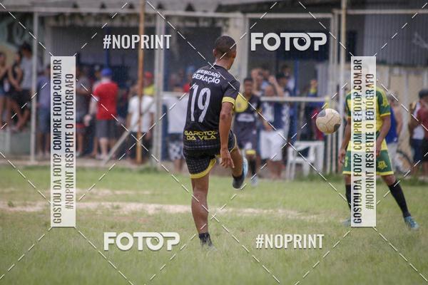 Buy your photos at this event Garotos da Vila x XV de Novembro on Fotop