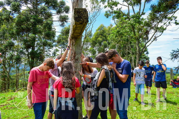 Buy your photos at this event NR Fun - Resort Sto A. do Pinhal 01 a 04/12/19 on Fotop