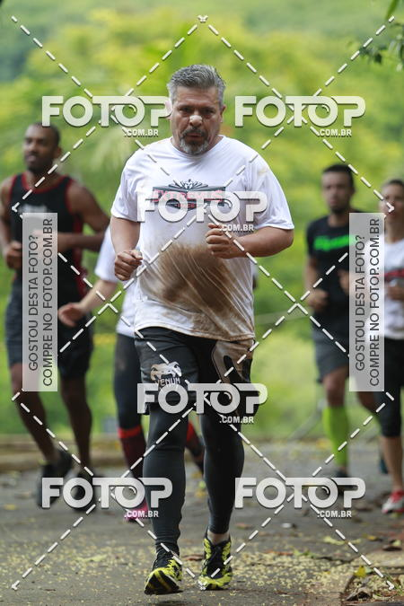 Buy your photos at this event Extremus Race - Campinas on Fotop
