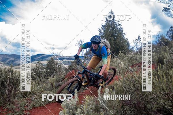 Buy your photos at this event Zoom bike park 1 de dezembro de 2019 on Fotop