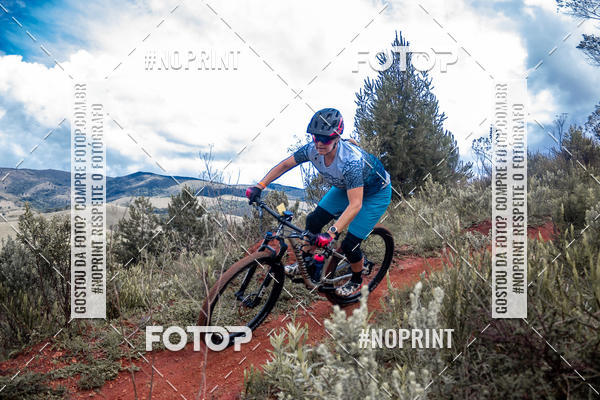 Buy your photos at this event Zoom bike park 1 de dezembro de 2019 on Fotop