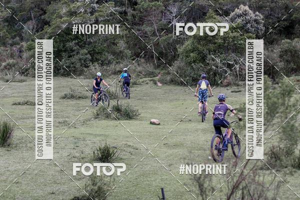 Buy your photos at this event Zoom bike park 30 de novembro de 2019 on Fotop
