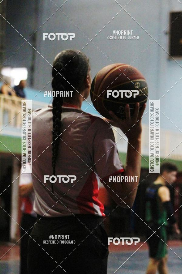 Compre suas fotos do eventoLAB - THUG LIFE x JF. CELTICS on Fotop