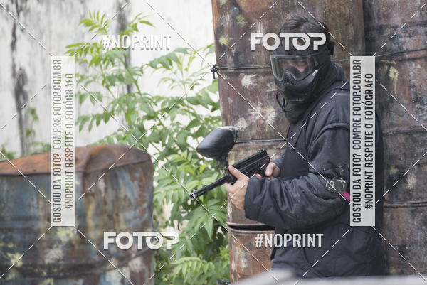 Buy your photos at this event Paintball no CTTR 01/12/2019 on Fotop