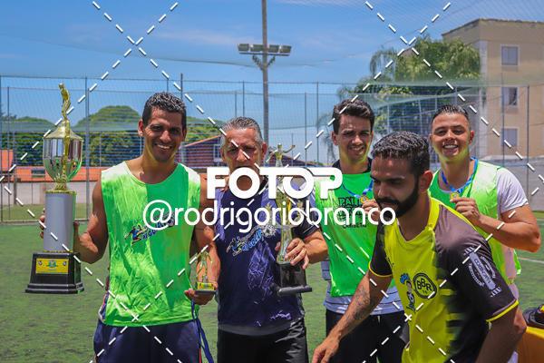 Buy your photos at this event 4º Torneio Amigos da Refinaria on Fotop