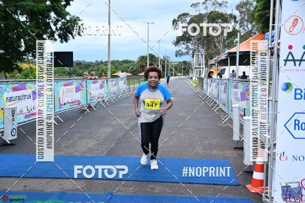 Buy your photos at this event 5ª Caminhada e corrida AME on Fotop