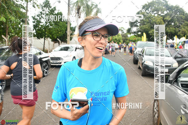 Buy your photos at this event Treinão Cruzeiro Runners 2019 on Fotop