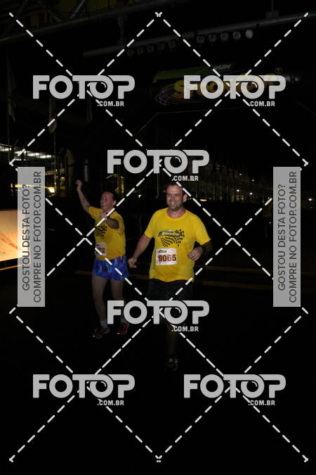 Buy your photos at this event Run Stock Car on Fotop