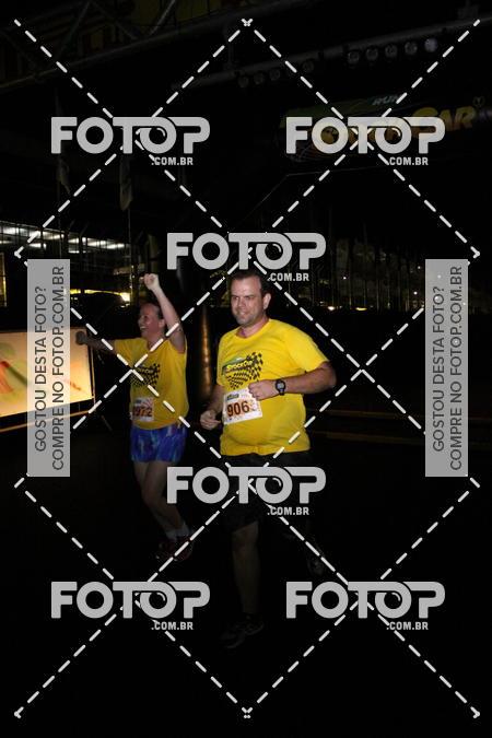 Compre suas fotos do evento Run Stock Car no Fotop