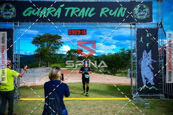 Buy your photos at this event GUARA TRAIL RUN  – ÁGUAS DA PRATA on Fotop
