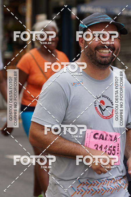 Buy your photos at this event São Silvestre 2016 on Fotop