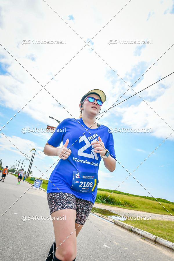 Buy your photos at this event RUN21K - Meia de Peruíbe 2020 on Fotop