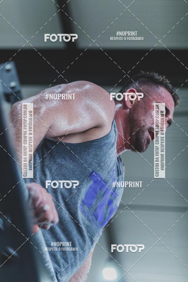 Compre suas fotos do eventoDesafio Zero Um on Fotop