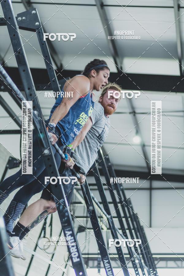 Buy your photos at this event Desafio Zero Um on Fotop