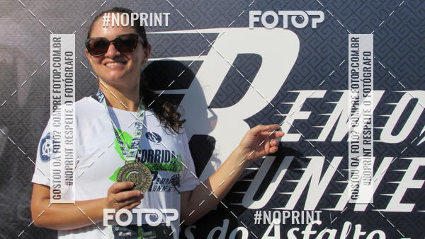 Buy your photos at this event CORRIDA SUSTENTABILIDADE REMO RUNNERS  on Fotop
