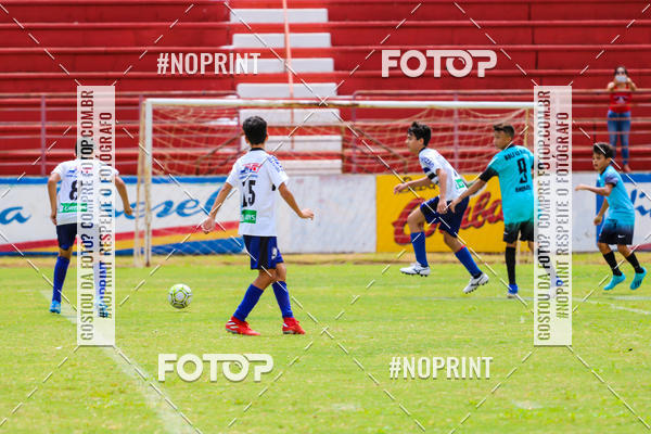 Buy your photos at this event Final da Copa AME - Sub 12 - 2019 on Fotop